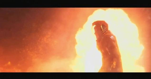 Star Trek Sequel Conan Screengrab - H 2012