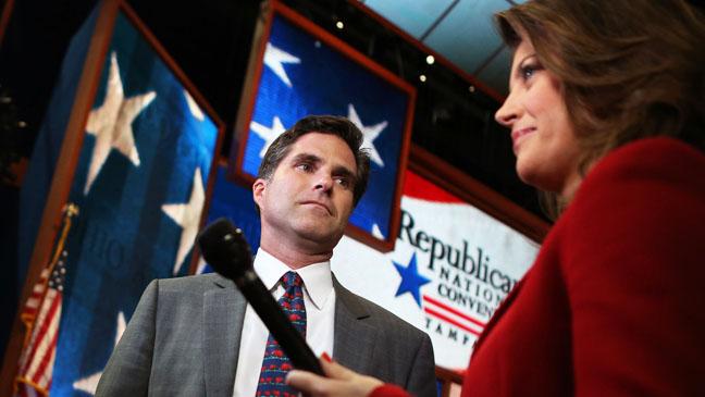 Tagg Romney RNC - H 2012