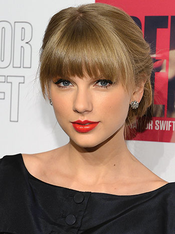 2012-39 REP Taylor Swift P