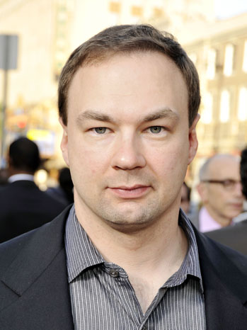 Thomas Tull Headshot - P 2012