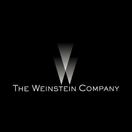The Weinstein Company Logo - 2012