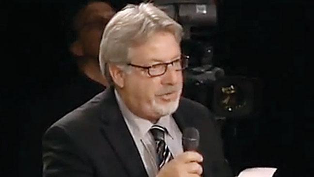 2012-39 REP Kerry Ladka H