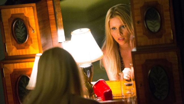 Vampire Diaries The Rager - H 2012