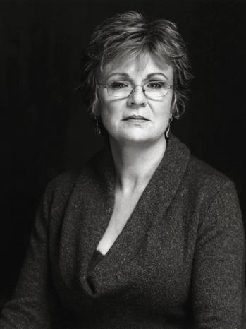 Julie Walters - Brave - P 2012