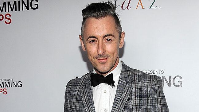 2012-40 FEA Awards Alan Cummings H