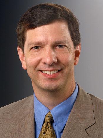 Andrew Evenski Headshot - P 2012