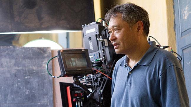 2012-41 FEA Pi Ang Lee on Set H
