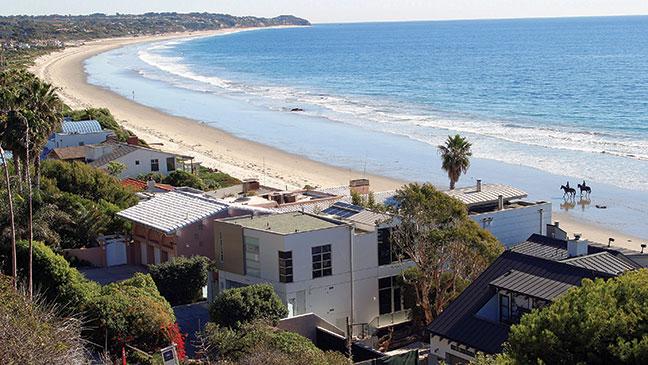 2012-43 FEA Beach 2006 H