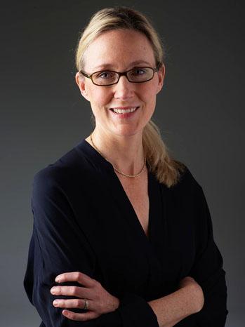 Brooke Runnette Headshot - P 2012
