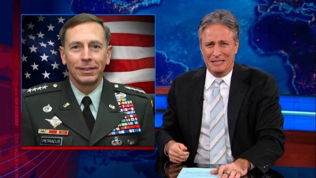 Daily Show Screengrab Nov 12 - H 2012
