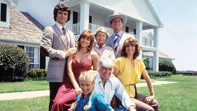2012-43 BIZ Dallas Cast H