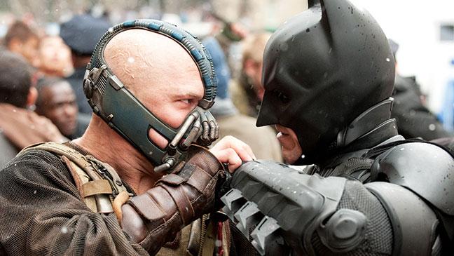 2012-41 FEA Awards The Dark Knight Rises H