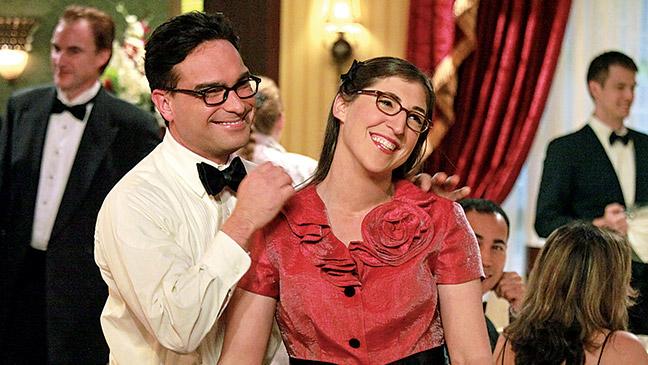 2012-40 REP The Big Bang Theory H