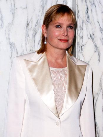 Deborah Raffin 2003 - P 2012