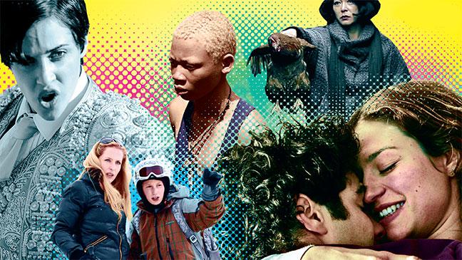 2012-41 FEA Awards World Cinema Main H