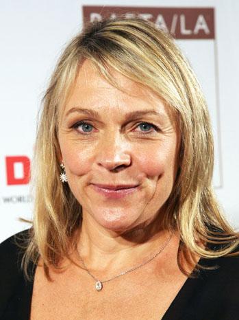 Helen Fielding - P 2012