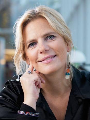Helena Danielsson - P 2012