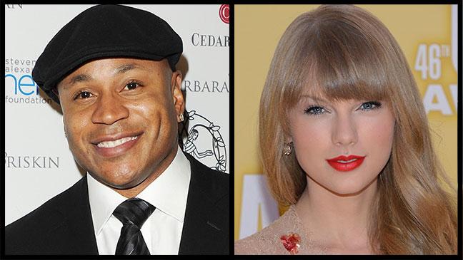 Grammy Hosts