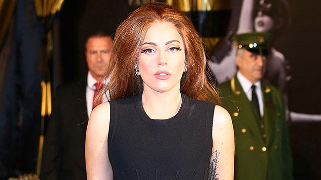 2012-40 REP Lady Gaga H