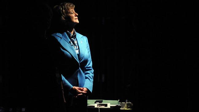 Linda McMahon 2 - H 2012