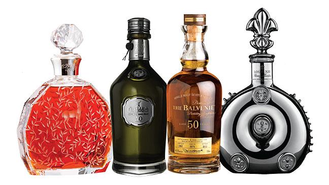 2012-41 STY Bottles H