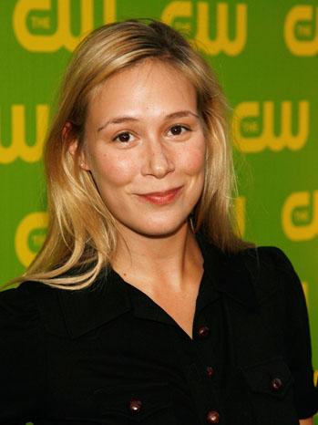 Liza Weil - P 2012