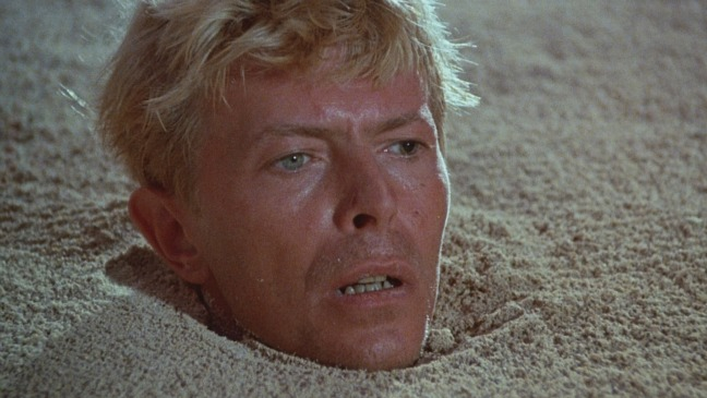 merry Christmas Mr Lawrence - H 2012