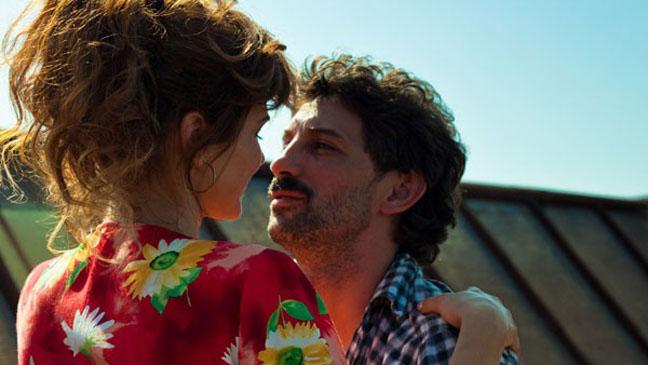 Of Snails and Men Film Still - H 2012