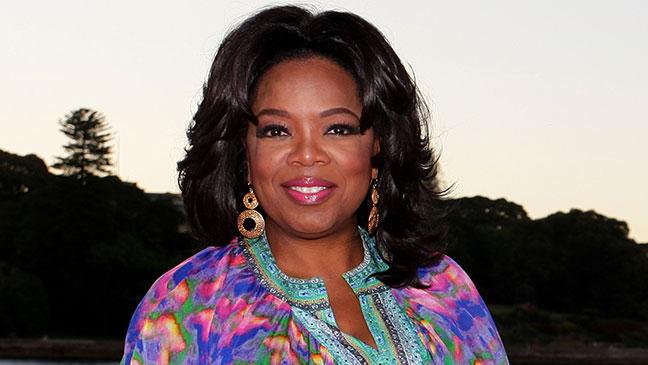 2012-43 REP Oprah Winfrey P