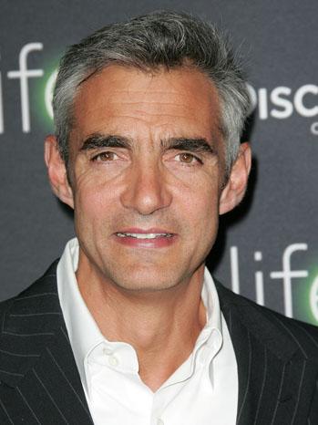 Peter Ligouri - P 2012
