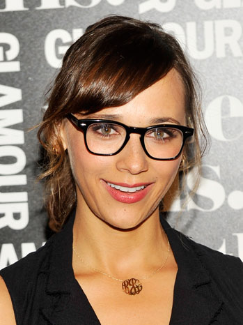 These Girls Rashida Jones - P 2012