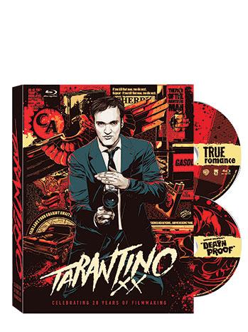 2012-41 REV Tarantino XX H
