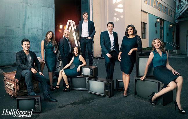 2012-40 FEA NextGen Television H IPAD