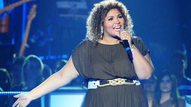 The Voice Brazil - H 2012