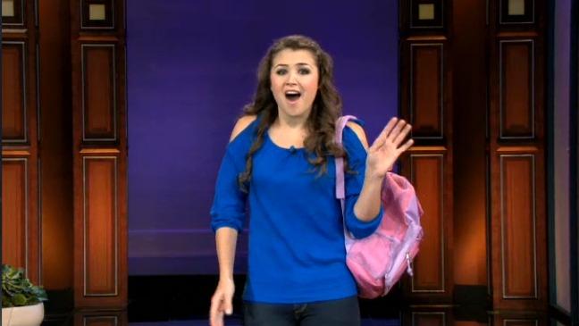 Tonight Show Screengrab Nov 14 - H 2012
