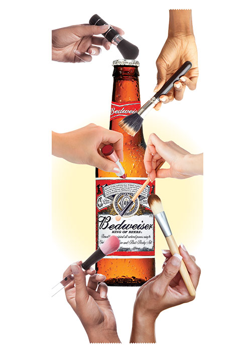 2012-42 BIZ Trademarks Illustration P IPAD