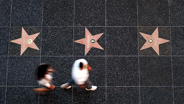 2012-43 REP Walk of Fame H