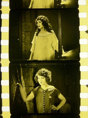 The White Shadows 1924 film - P 2012