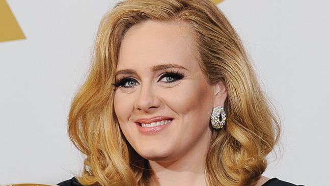 2012-44 REP Adele H