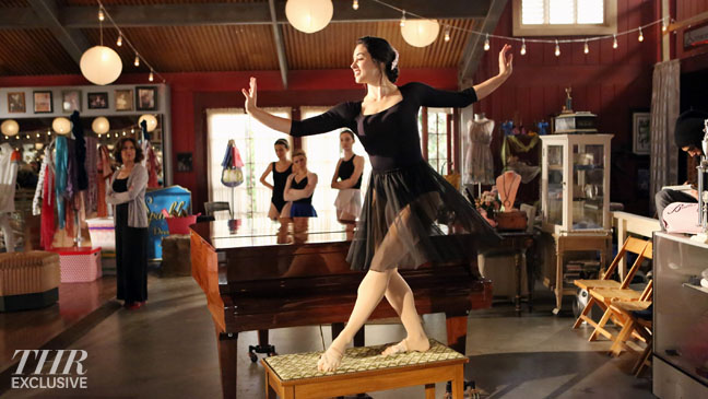 Bunheads Exclusive Image Watermarked - H 2012
