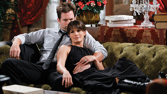 2012-44 REP The Young and the Restless H