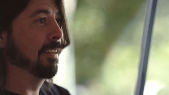 Dave Grohl sound city screen grab L