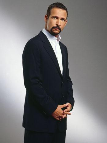Jim Rome Portrait - P 2012