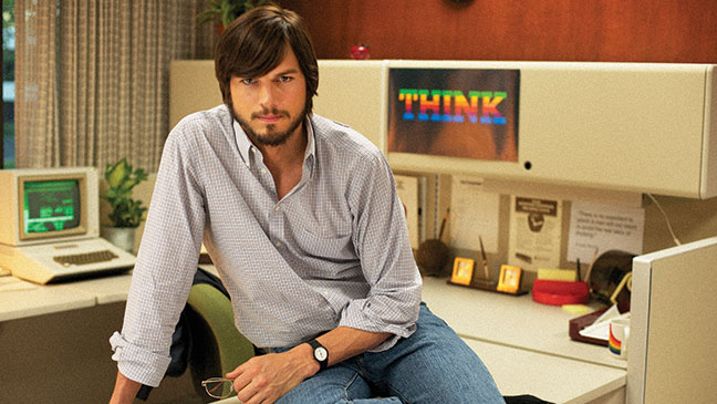 2012-44 REP jOBS Ashton Kutcher H