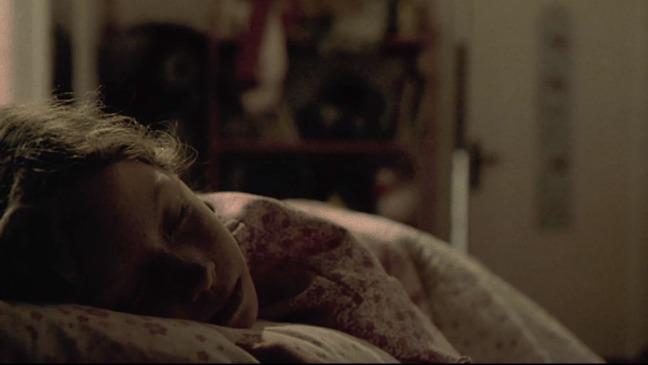 Mama SHORT Film - H 2012