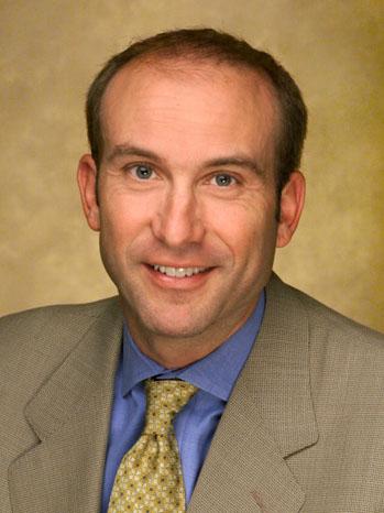 Barry Wallach Headshot - P 2013