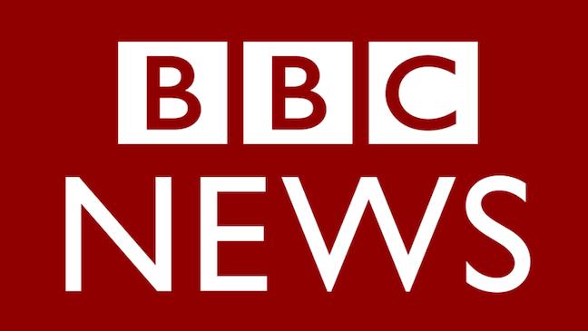 BBC News h