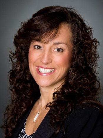 Diane Strahan Headshot - P 2013
