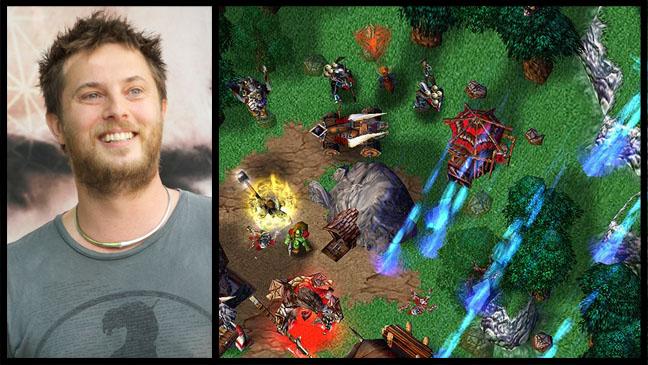 Duncan Jones Warcraft - H 2013