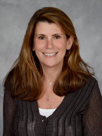 Jodie Rosen - P 2013